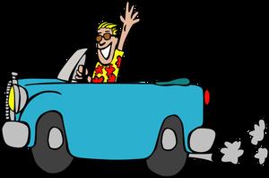 https://publicdomainvectors.org/tn_img/Gerald_G_Driving_a_car.png